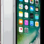 KNALLER! iPhone 6 32 GB für 1€ + Blau Allnet XL + 4GB LTE für 21,99€ mtl.