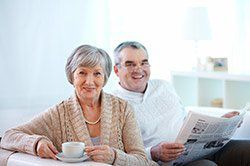Flexibel in die Rente: Die neue Flexirente