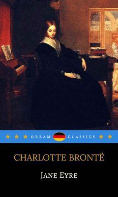 Jane Eyre (Kindle Ebook) kostenlos