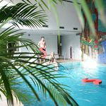 3   4 ÜN im 3* Hotel inkl. Vollpension, Wellness & Kegelbahn, uvm. ab 109€ p.P.