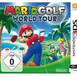 Saturn Weekend Sale: u.a. 5Blu-rays für 25€ – Mario Golf World Tour 3DS für 14,99€