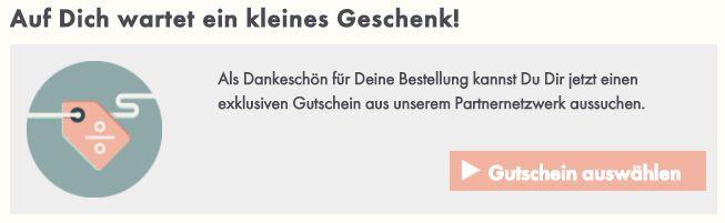 Häkelanleitung für Super Mario Pilze gratis + Gutschein on top