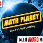 Math Planet Pro (Android/iOS) gratis statt 26€