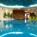 Tagesticket für Sauna- und Thermen-Landschaft des Mauritius Hotel Köln statt 24€ für 12€