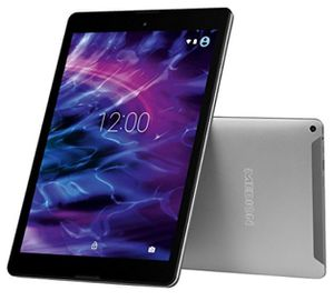 Medion LIFETAB P9701   9,7 Zoll Android Tablet mit 64GB für 125€ (statt 229€)