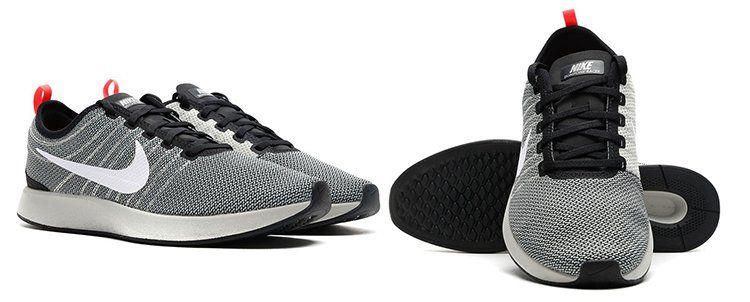 Nike Dualtone Racer Sneaker für 47,23€ (statt 52€)