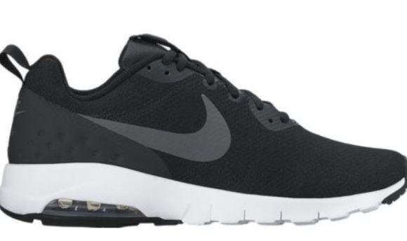 Nike Air Max Motion LW SE Herren Sneakers für je 65€