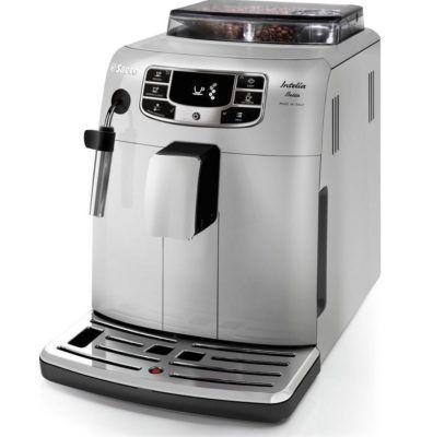 Saeco HD8900/11 Intelia Bella Kaffeevollautomat für 215,99€