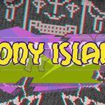Space Pilgrim Ep. 1 sowie Pony Island gratis im aktuellen Humble Bundle
