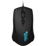 ROCCAT Kiro Modular – kabelgebundene Gaming-Maus für 22€ (statt 35€)