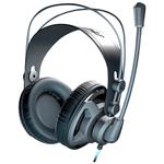 Roccat Renga (ROC-14-400) Gaming-Headset für 27€ (statt 40€)