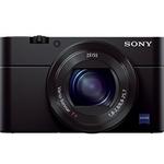 Sony DSC-RX100 III – 20MP Digitalkamera mit NFC und WiFi statt 570€ für 498,10€