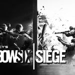 Rainbow Six Siege (PC, PS4, Xbox One) gratis spielbar (IMDb 8/10)