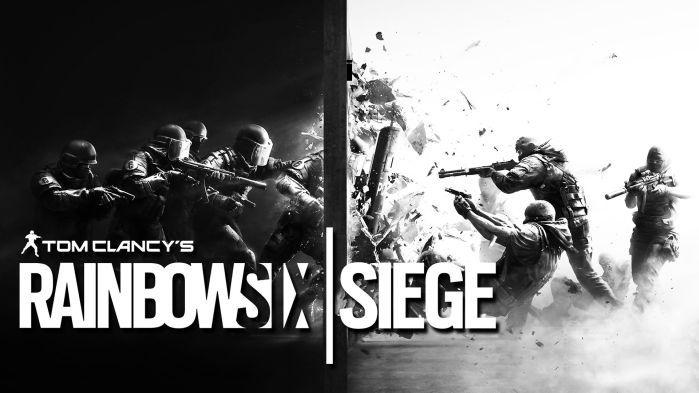 Rainbow Six Siege (PC, PS4, Xbox One) gratis spielbar vom 15. bis 19. Februar