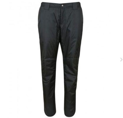 Reebok Primaloft   Damen Trekking Hose für 9,99€