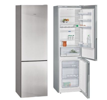 Siemens KG39VVL31   344l Kühl Gefrier Kombination für 449€ (statt 544€) + 50€ Coupon