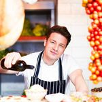 2ÜN in London + Frühstück, 3-Gänge-Dinner in Jamie's Inn (Starkoch Jamie Oliver) Flüge ab 149€