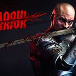 Shadow Warrior (Steam Key, Sammelkarten) gratis