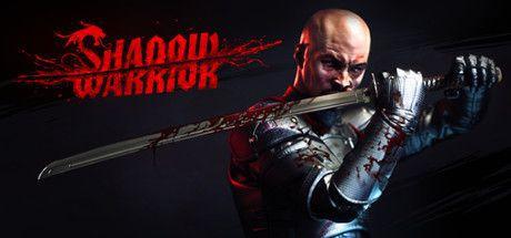 Shadow Warrior (Steam Key, Sammelkarten) gratis