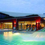 1 – 3 Nächte in Essen im 3*-Hotel inkl. Frühstück und Thermeneintritt ab 59€ p.P.