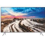 Media Markt: Samsung UHD TVs mit bis zu 300€ Direktabzug