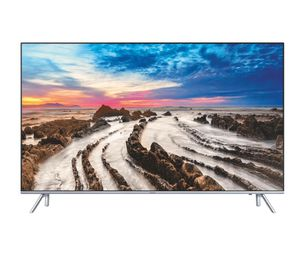 4K Fernseher   Vergleich & Beratung