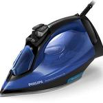 Philips EasySpeed GC3920/20 Dampfbügeleisen mit 2.500 W (B-Ware) für 24,99€