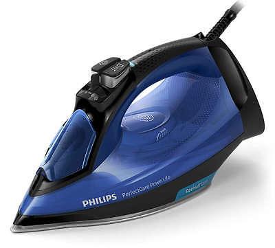 Philips EasySpeed GC3920/20 Dampfbügeleisen mit 2.500 W (B Ware) für 24,99€