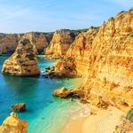 4, 7 o. 10 ÜN im 4*-Hotel an der Algarve inkl. Flüge, Frühstück oder Halbpension ab 219€ p.P.