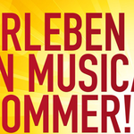 Stage Entertainment: Musicaltickets mit bis zu 30% Rabatt