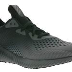 Adidas Performance Alphabounce Herren Sneaker für 49,99€ (statt 90€)