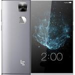 Letv LeEco Le 2 X520 – 5,5″-Smartphone mit Android 6.0 für 112,95€ (statt 131€)