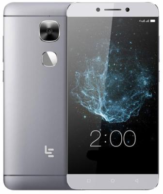Letv LeEco Le 2 X520   5,5 Smartphone mit Android 6.0 für 112,95€ (statt 131€)