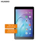 Huawei Mediapad T2 10.0 Pro LTE für 1€ + 3GB o2 LTE Flat für 9,99€ mtl.