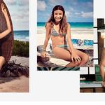 Skiny Sale – Unterwäsche und Homewear mit bis zu 55% Rabatt bei Vente Privee – z.B. Slips für 12,50€