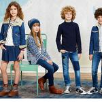 Pepe Jeans Sale bei Vente Privee – Kindermode und Taschen mit bis zu 58% Rabatt