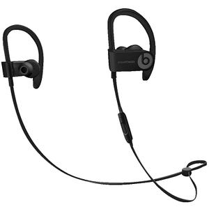 Beats Powerbeats 3 Wireless In Ear Kopfhörer für 79€ (statt 112€)