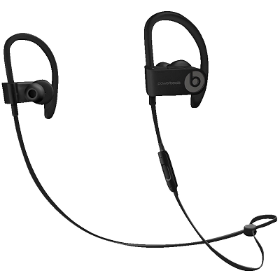 Beats Powerbeats 3 Wireless In Ear Kopfhörer für 89€ (statt 120€)