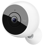 Logitech Circle 2 IP-Kamera für 159,89€ (statt 209€)