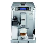 DeLonghi ECAM 45.366.S Kaffeevollautomat für 422,91€ (statt 520€)