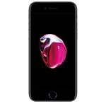 iPhone 7 128GB für 69€ + Vodafone Smart L+ mit 5GB LTE für 41,99€ mtl.