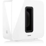 Sonos SUB Subwoofer in Schwarz oder Weiss ab 589,03€ (statt 675€)