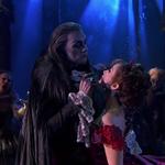 Stage-Entertainment: Musicaltickets mit bis zu 40% Rabatt