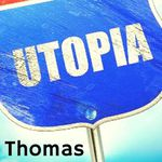 Utopia (Kindle Ebook) kostenlos