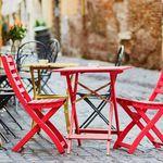 2 – 4 ÜN im 3*-Hotel in Rom inkl. Flüge und Frühstück ab 139€ p. P.
