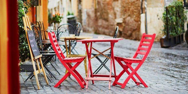 2   4 ÜN in Rom inkl. Flüge und Frühstück ab 119€ p. P.