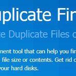 Wise Duplicate Finder Pro (PC, Lifetime-Lizenz) gratis