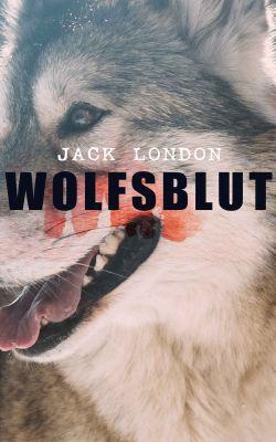 Wolfsblut (Kindle Ebook) kostenlos