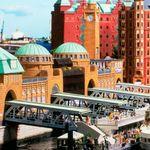 1 – 3 ÜN im 3*-Hotel in Wedel inkl. Frühstück und Eintritt ins Miniatur Wunderland Hamburg für 49€ p.P.