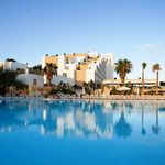 4 o. 7 ÜN im 4*-Hotel auf Malta inkl. Flüge, Frühstück, Halb- oder Vollpension, Wellness und Transfers ab 449€ p.P.